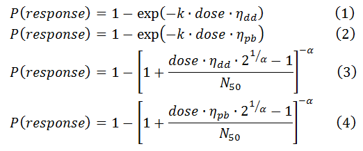 Advanced model Anthrax equations.png